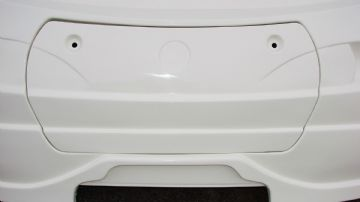 CPS-AVO-501 LOCKER LID